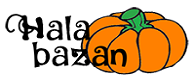 logo halabazan